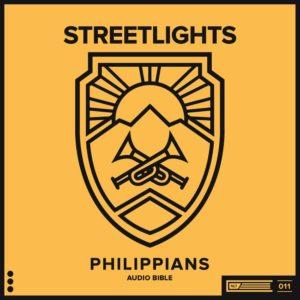 Streetlights Phil