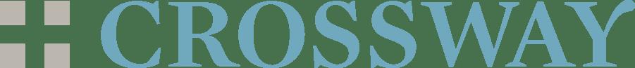 Crossway Logo