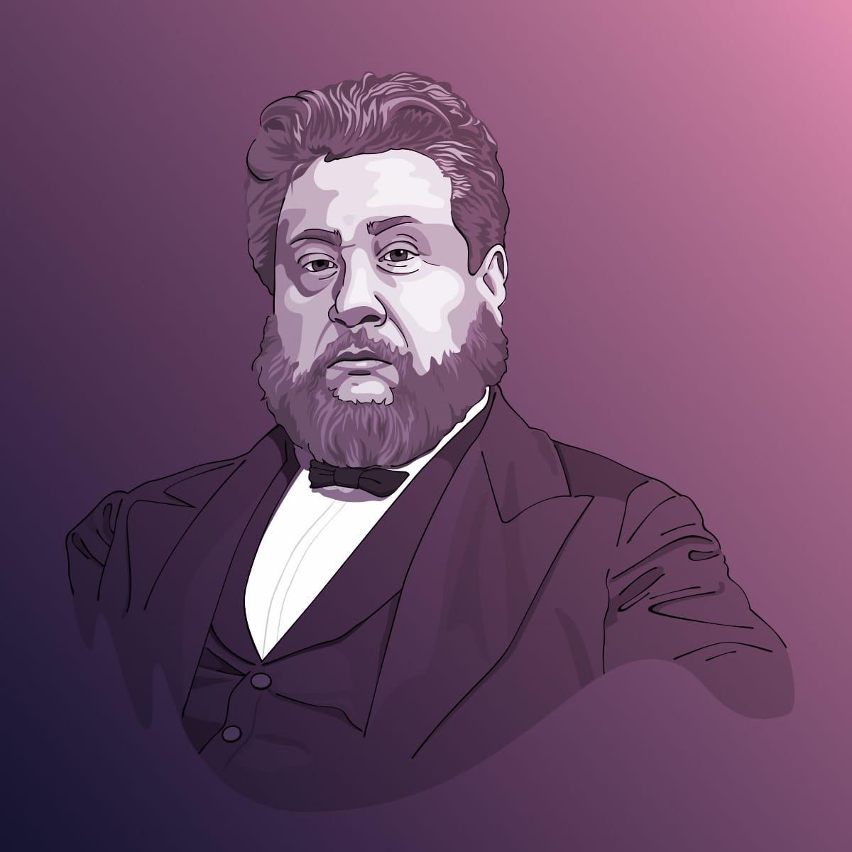 Spurgeon/ Know the Bible